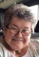 Kathleen S. Nyberg