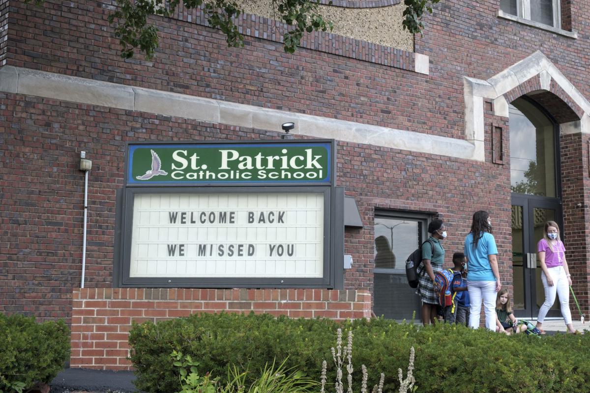 st-patrick-first-day-081520-3.jpg
