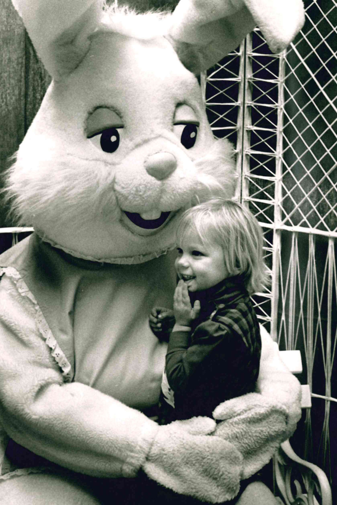 Easter Bunny Explainer How Rabbits And Eggs Became Holidays