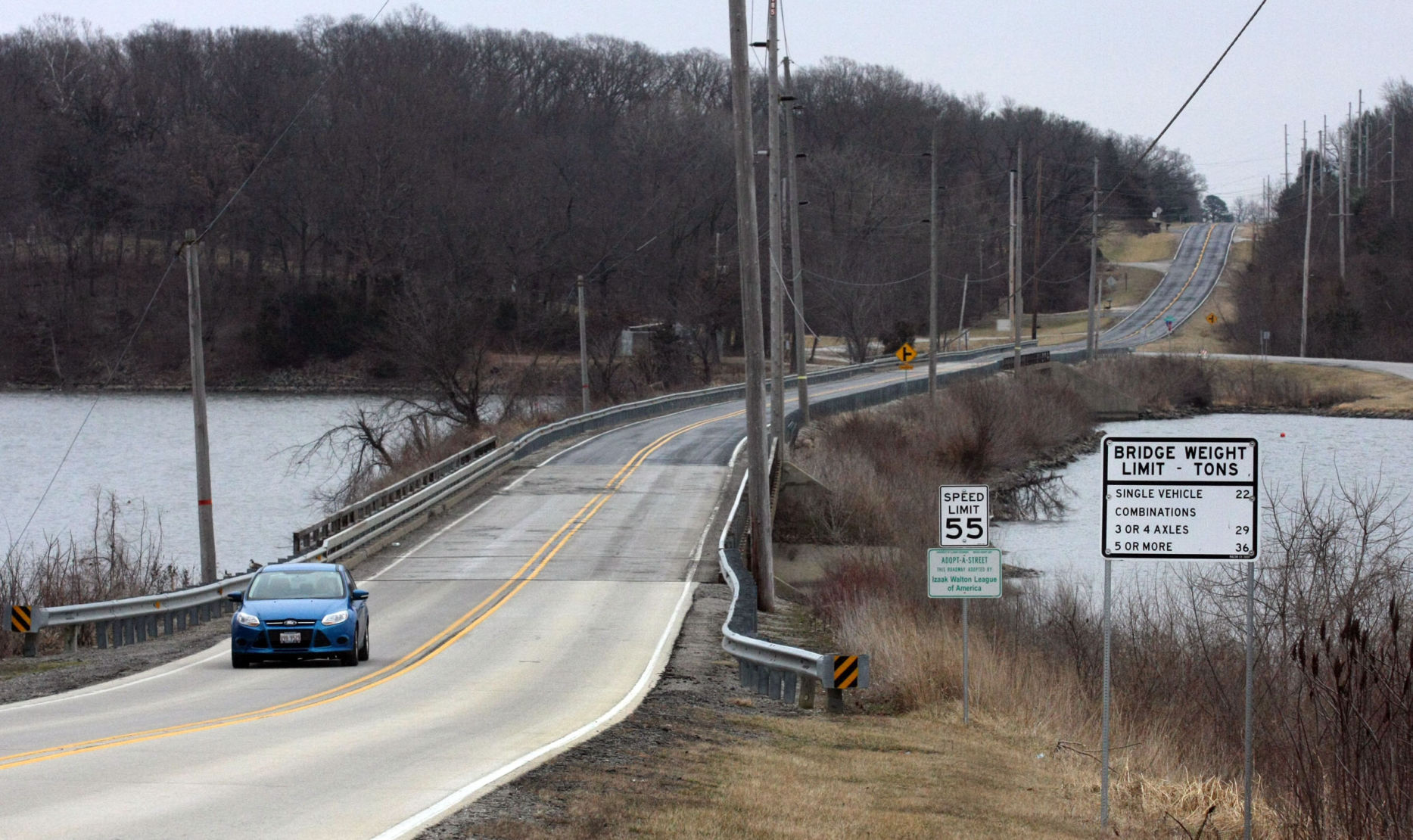 macon county beltway edges closer to reality government and rh herald review com