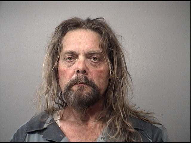 Photos: 2016 Mug Shots | Crime and Courts | herald-review com