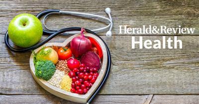 Health meta