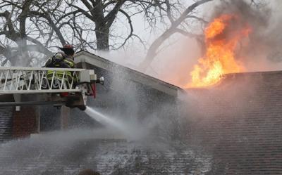 1608 E Cantrell St fire 8 12.28.18.jpg