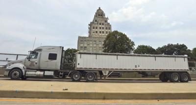 Decatur_trucks 3 8.21.19.JPG