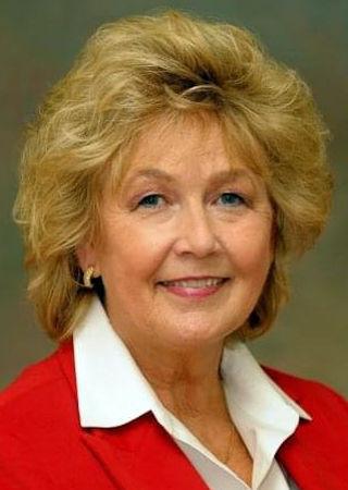 Marsha Lynn Nichols