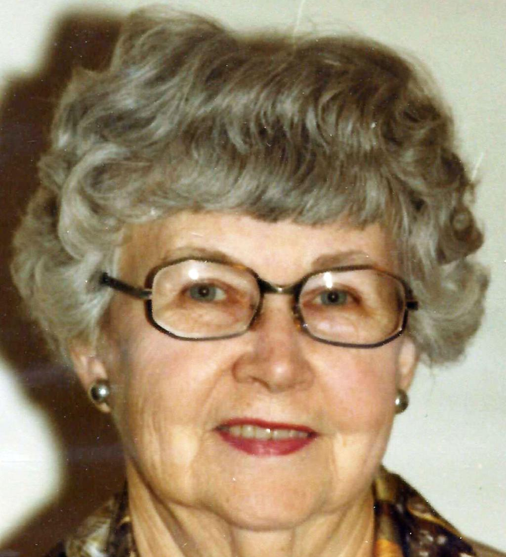 In Remembrance: Locals who passed on in February | Obituaries
