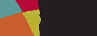 LHM logo