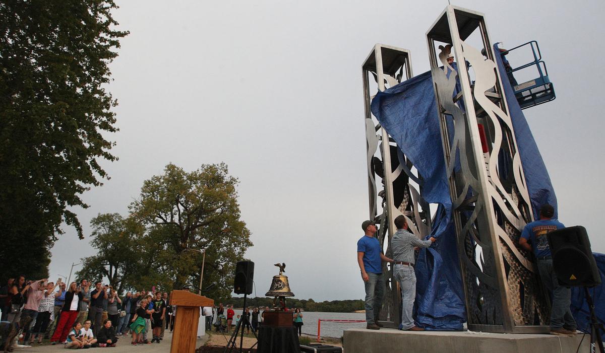 911 Memorial 1 9.11.17