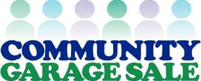 Blue Mound Community Garage Sale Local Herald Review Com