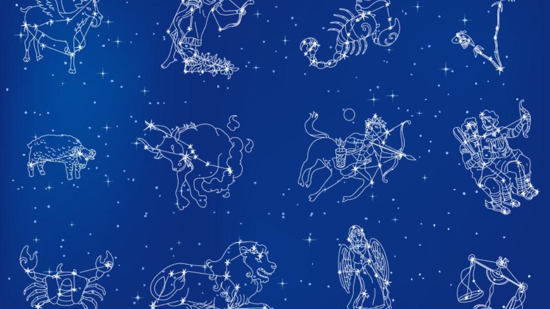 Horoscopes: MONDAY, AUGUST 13, 2018