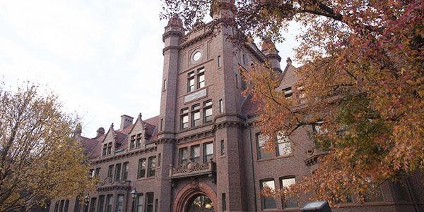 Millikin University (copy)
