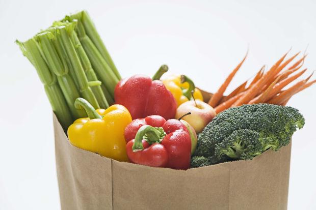 030614-dec-lif-veggies