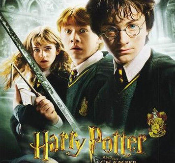 All 8 Harry Potter Movies Are Coming To HBO