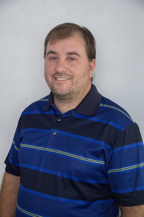 5 Questions With Tim Cripe Owner Of Cripe Heating And Air People Herald Review Com