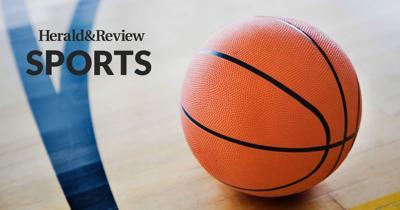Preps_Basketball