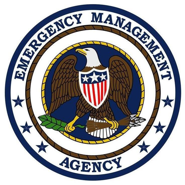 Christ-Mont Emergency Management Agency