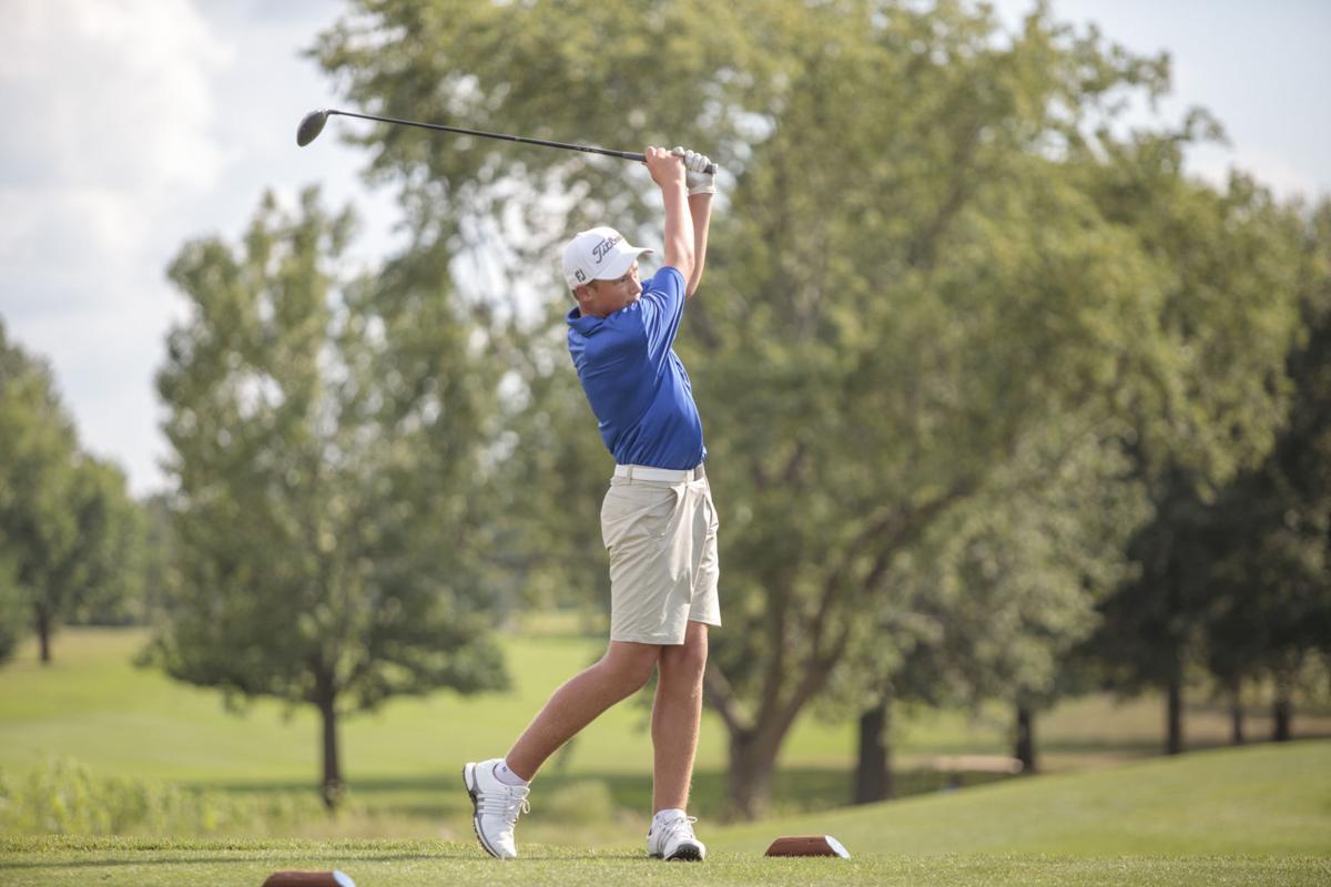 dodson_cody-st-T-golf-02820-001.JPG