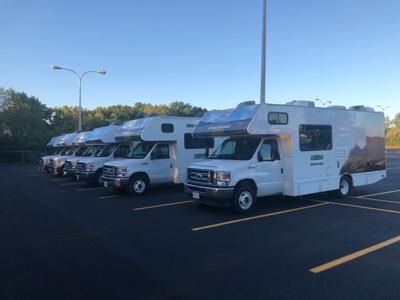 ADM recreational vehicles.jpg