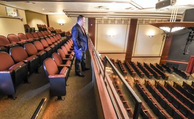 051817-mat-nws-dec-little-theatre-photo2 (copy)