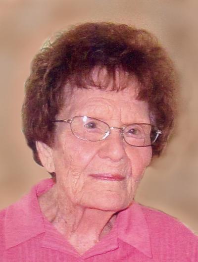 Lois C. Cooper