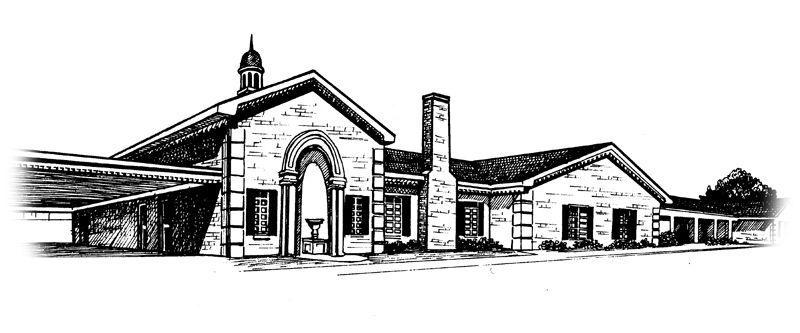 Brintlinger & Earl Funeral Homes