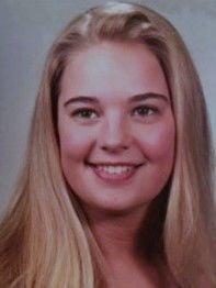 Heather Erin Dennis