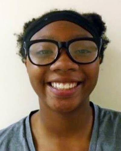 Missing: AALEXYA BEARD (IL)