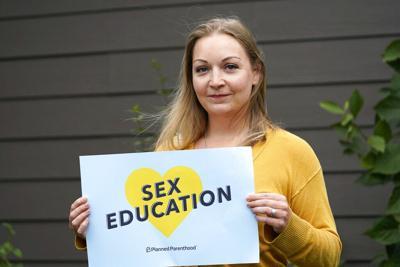 Sex Ed Referendum
