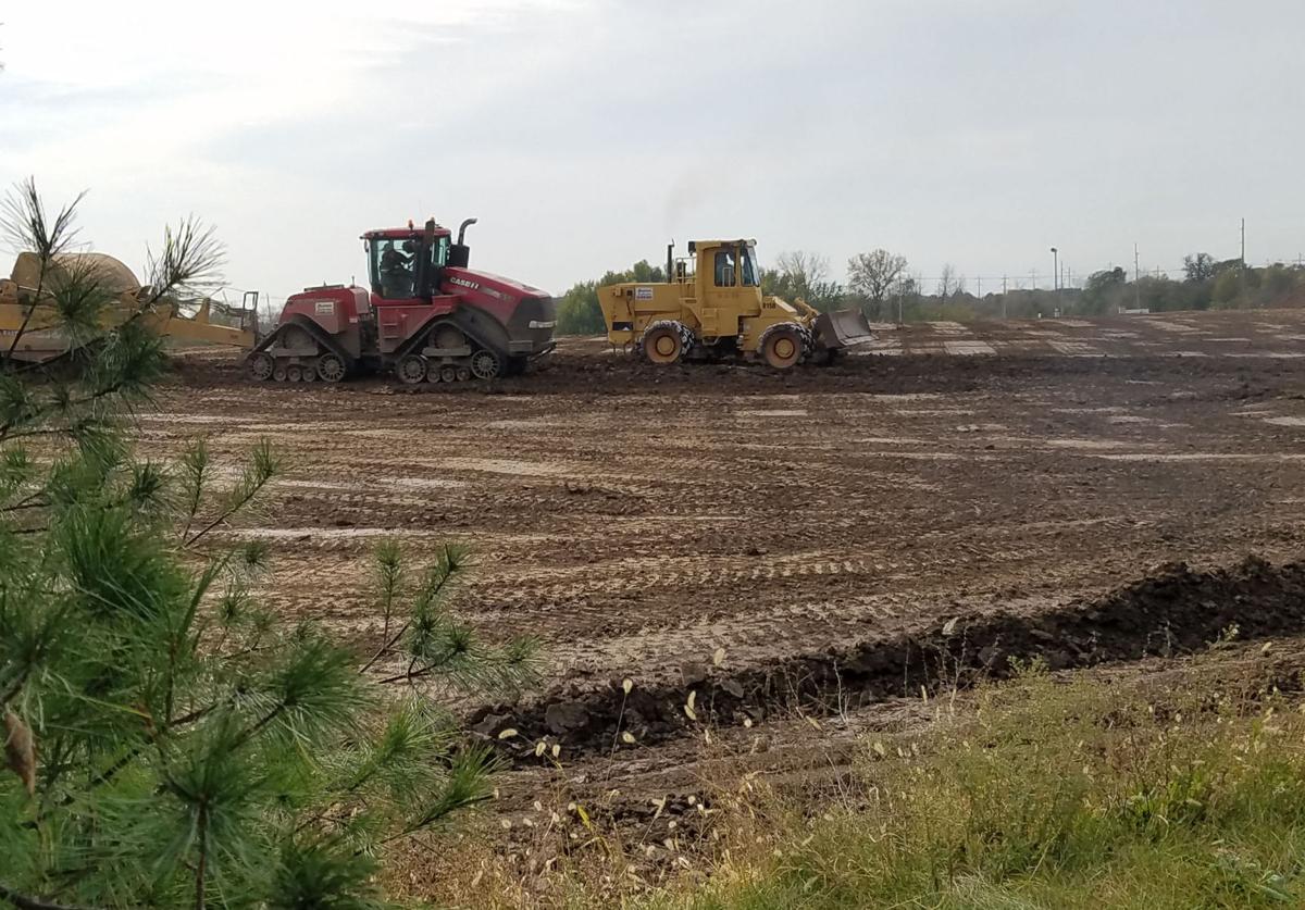 Macon County Il Property Search