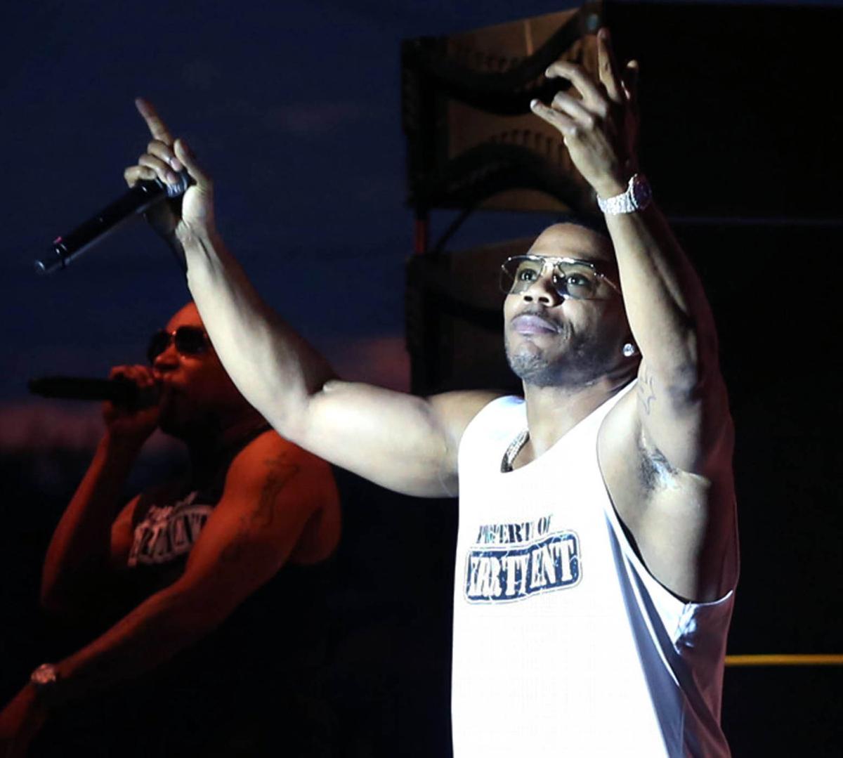 Nelly 1 08.07.17.jpg