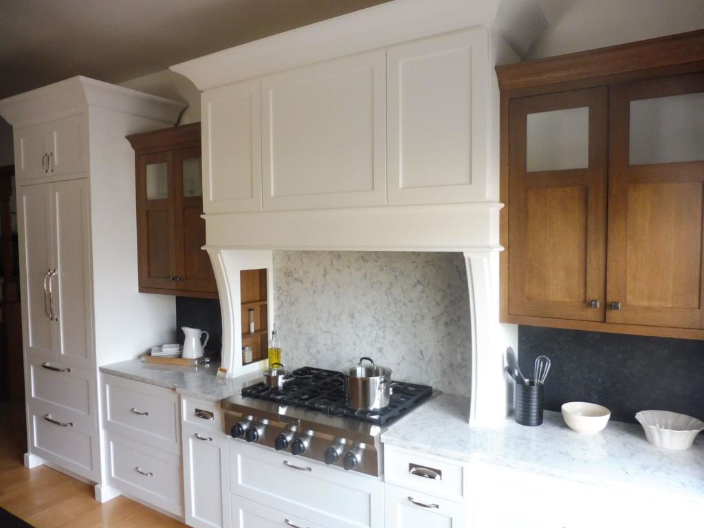 Schrock Cabinets Arthur Il Outlet | Cabinets Matttroy
