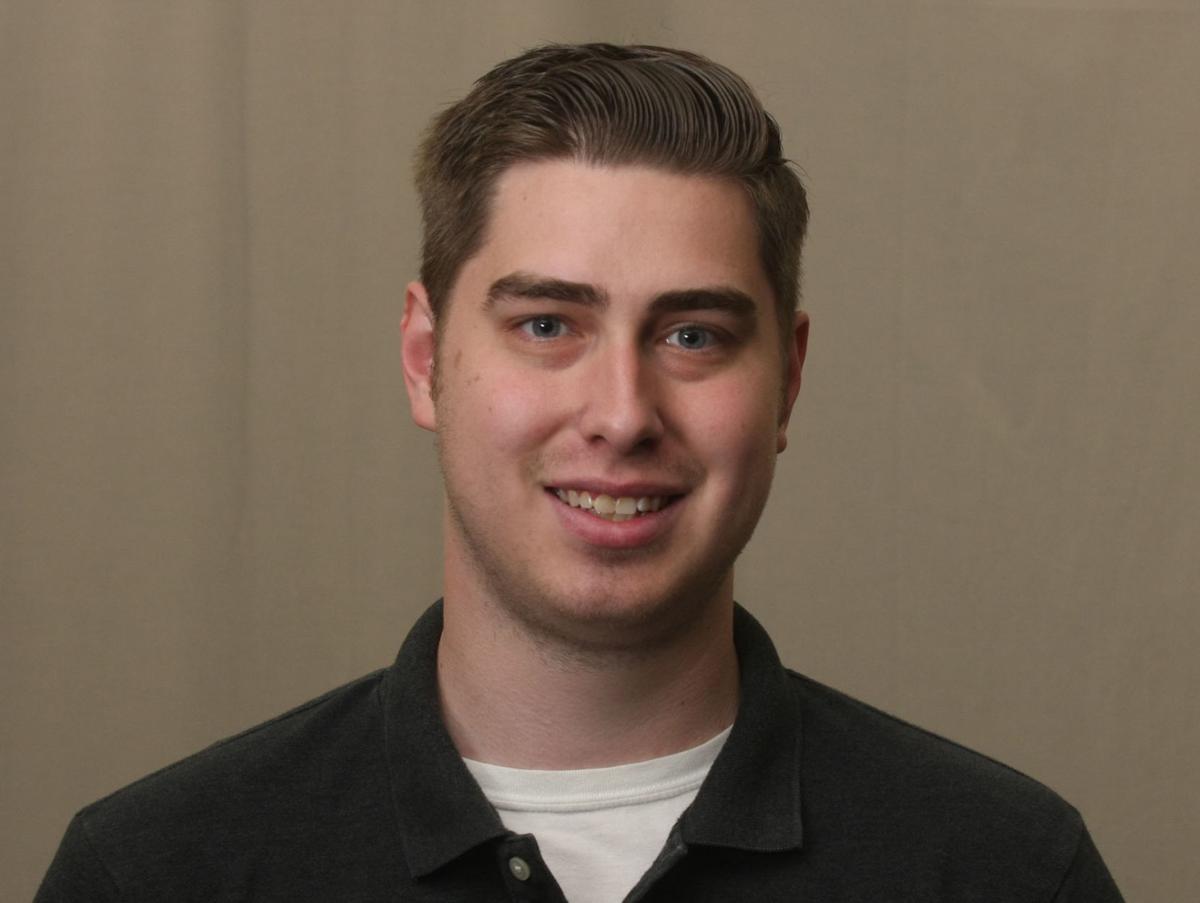 Joey Wagner