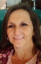 Carolyn Sue McWilliams