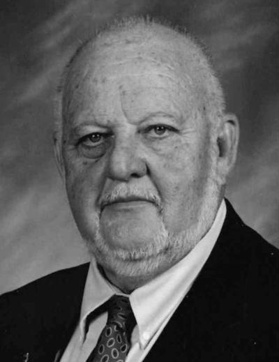 Ron Hatfield, 80