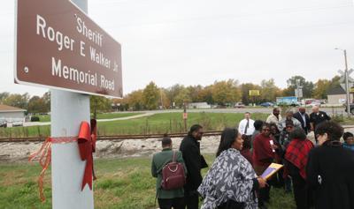 Roger E Walker Jr Memorial Road Ribbon Cutting 1 11.3.17.jpg