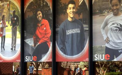 SIU system faces potential split as campuses clamor for funds