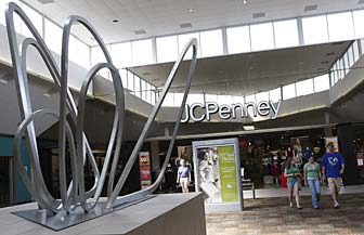 Decatur Il Mall >> Hickory Point Mall Continues Evolution As It Celebrates 30