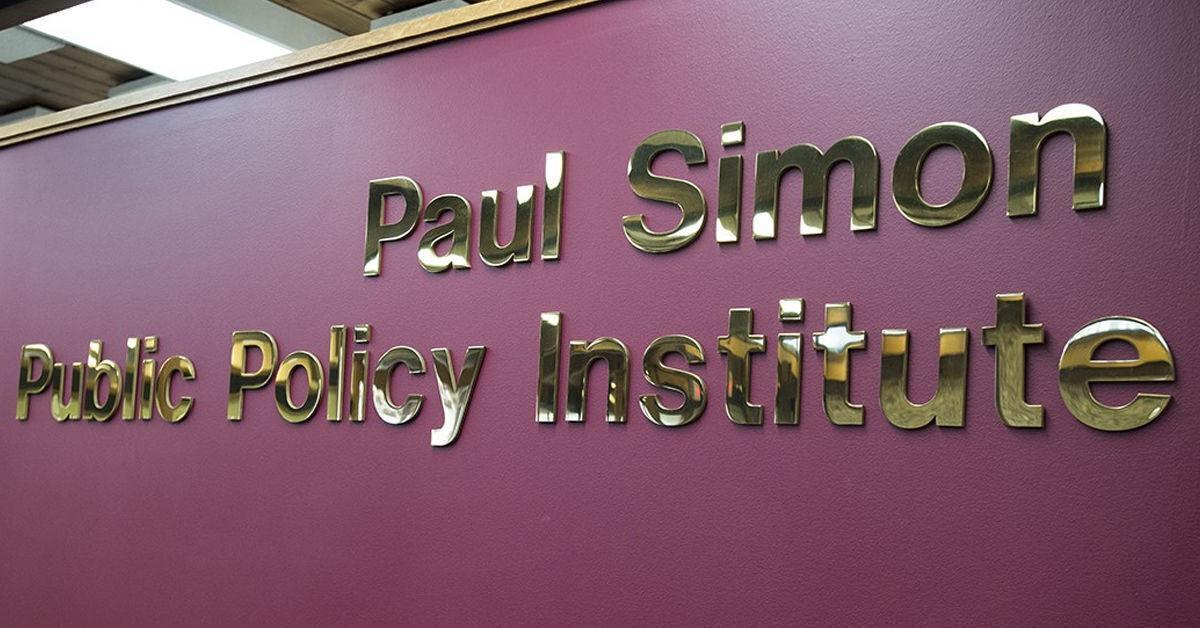 Paul Simon Institute (copy)