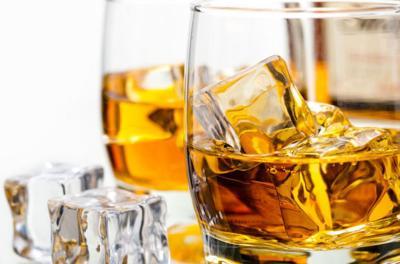 090714-dec-lif-whiskey