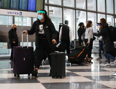 US-NEWS-CHICAGO-AIRPORTS-ARE-EXPECTED-TO-TB.jpg