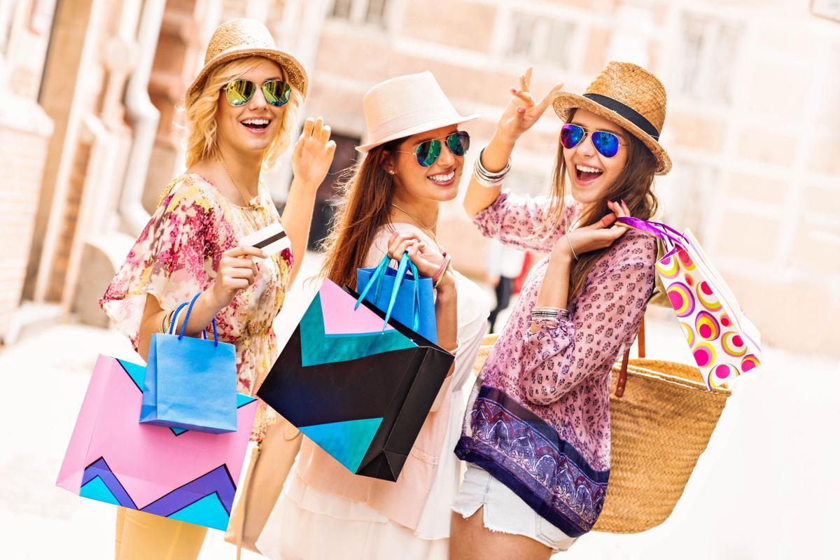 My.Shopping.De