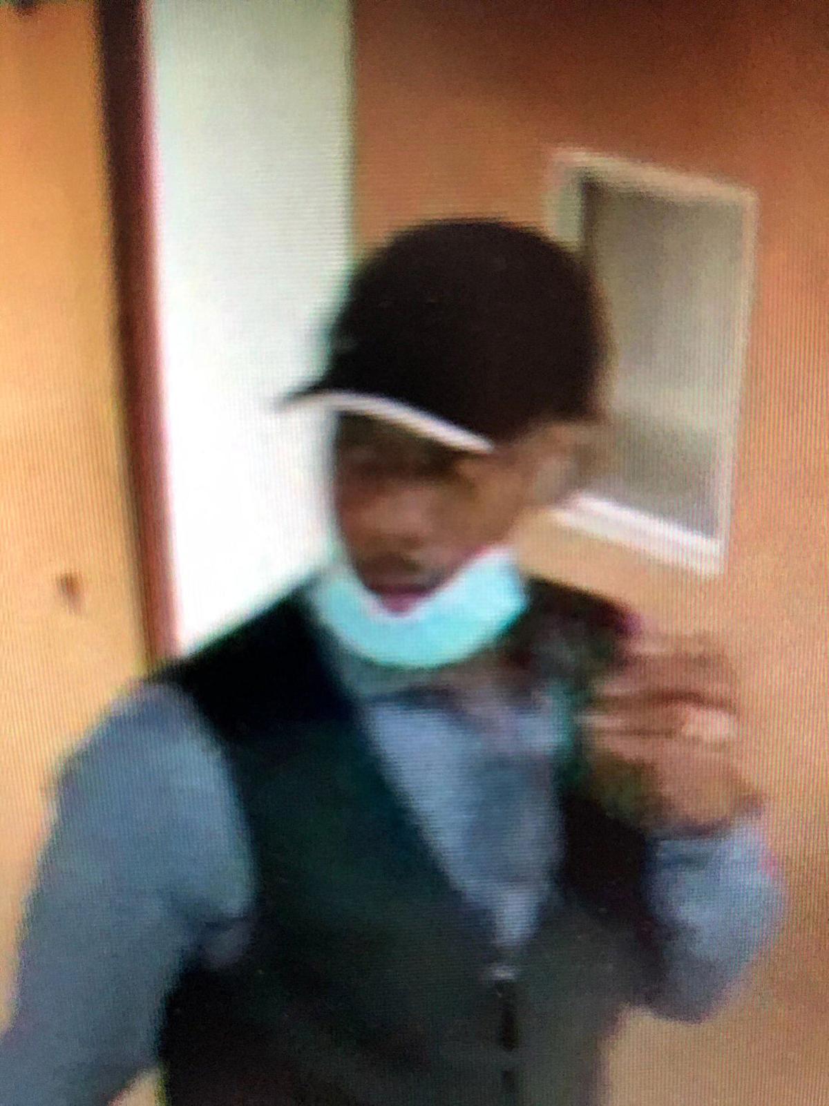 Shelbyville suspect 1