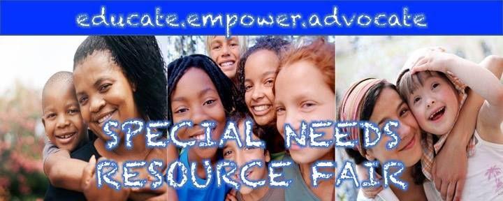 Spec needs resource fair