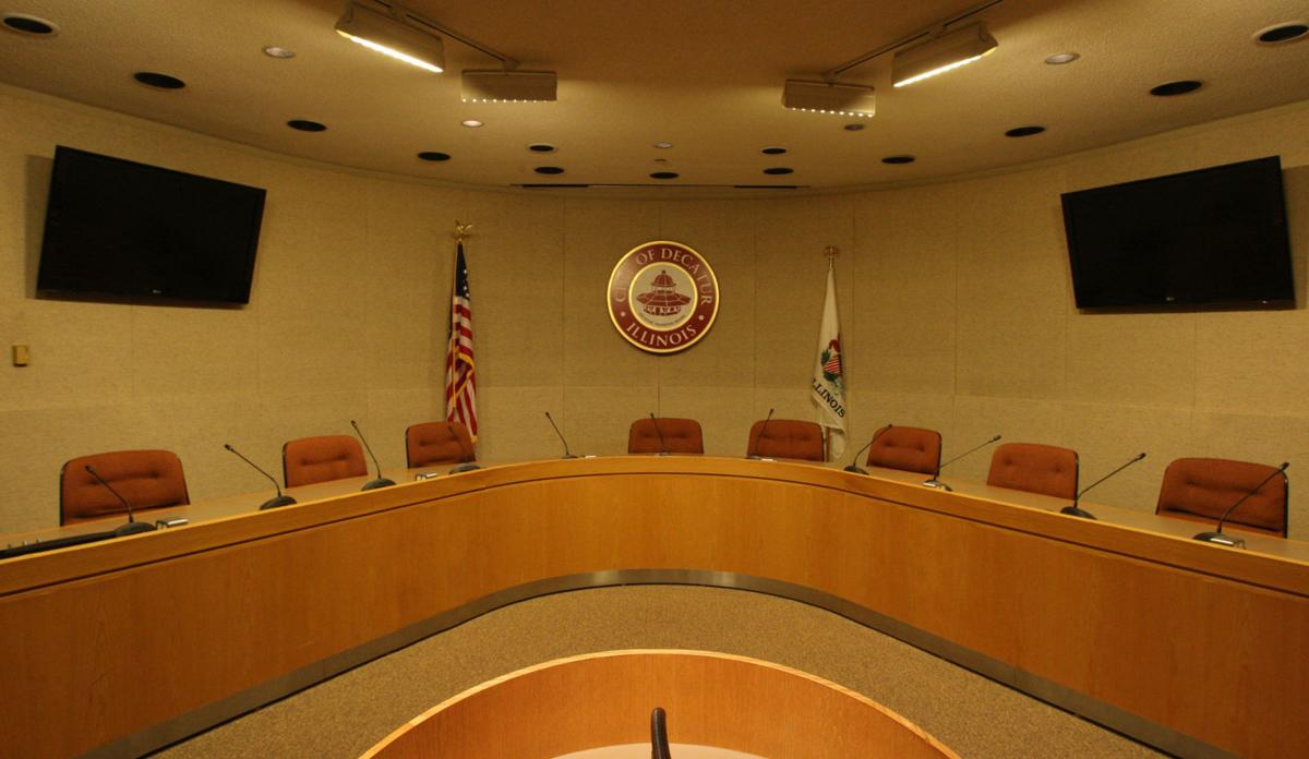 City Council Chambers 11.20.17.jpg (copy)