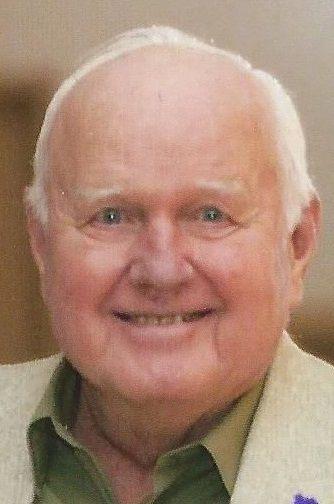 Raymond E. Luka