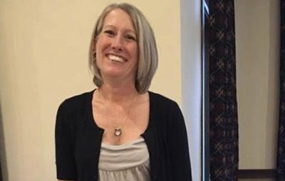 Julie Stalets