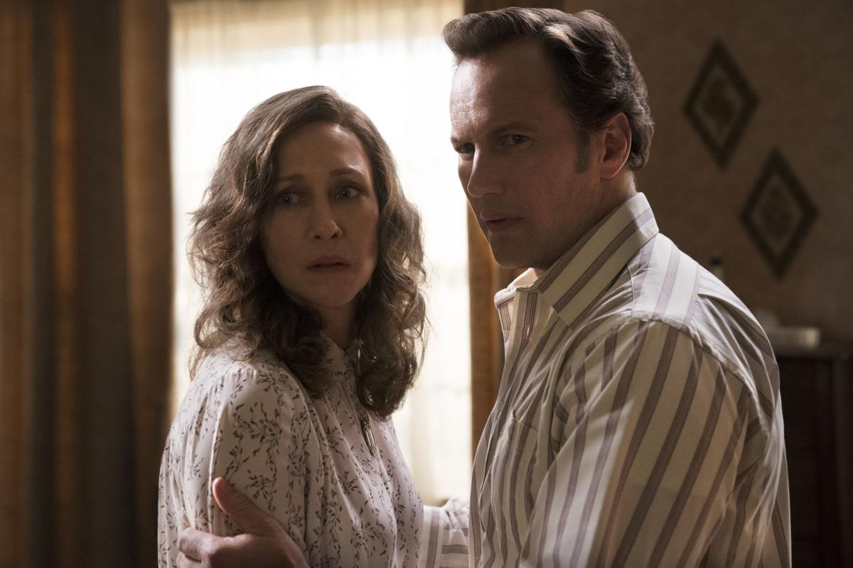 ENTER-CONJURING-DEVIL-MOVIE-REVIEW-1-MCT
