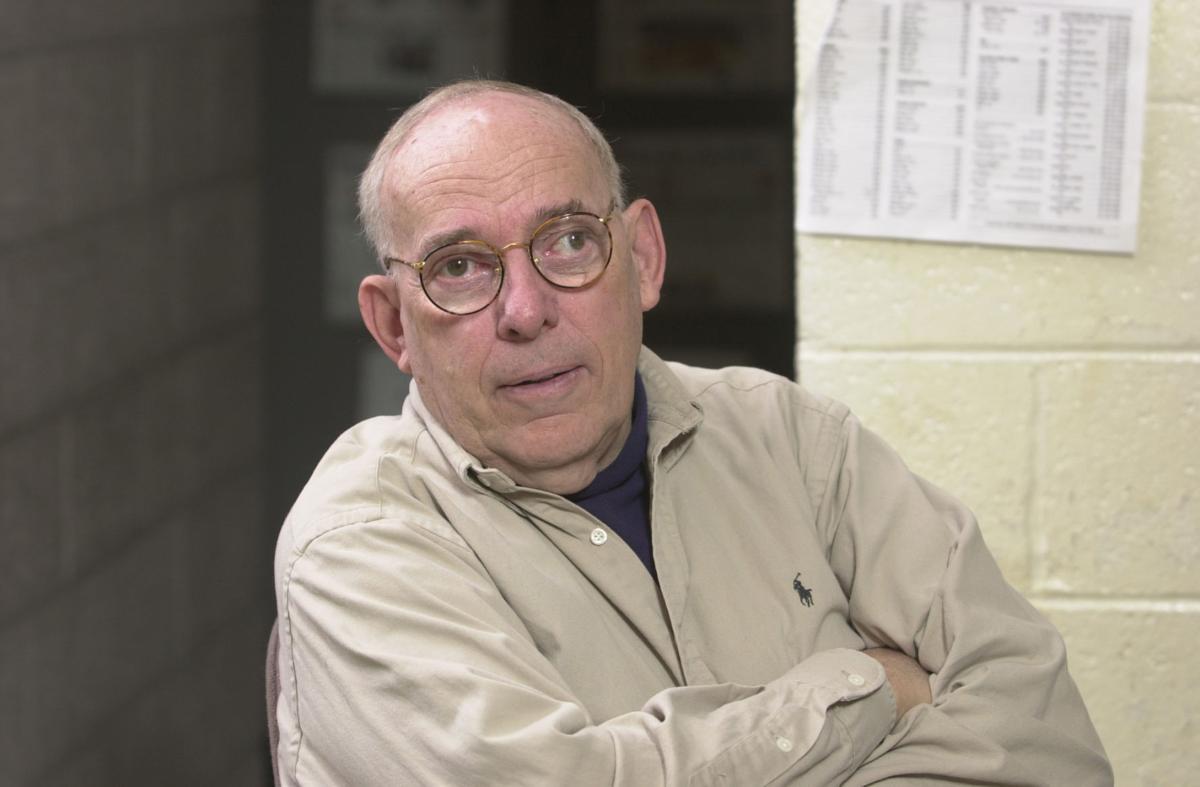 Phil Jacobs (copy)