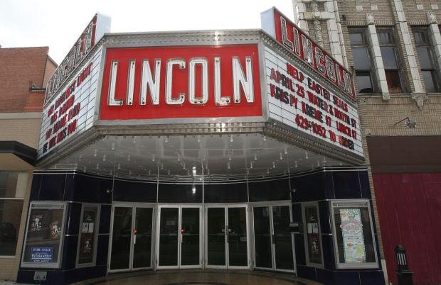 Lincoln closing
