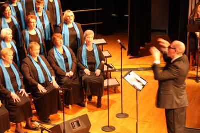 greater decatur chorale